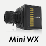 FASTCAM Mini WX