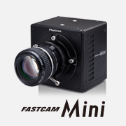 FASTCAM Mini UX