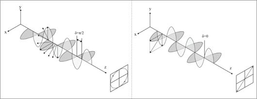 光学計測フォーラム | フォトロ...